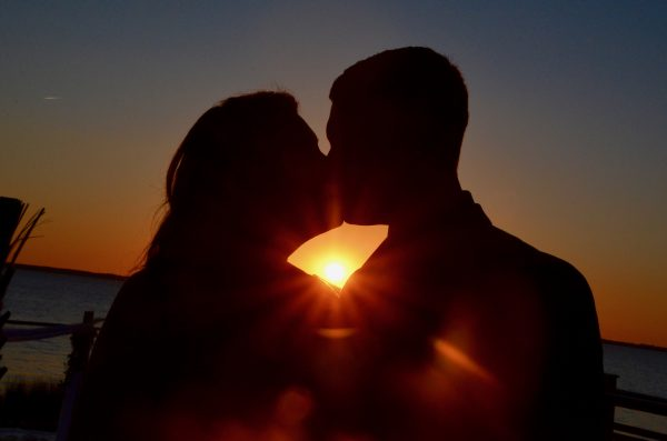 Couples Counseling Springfield Virginia