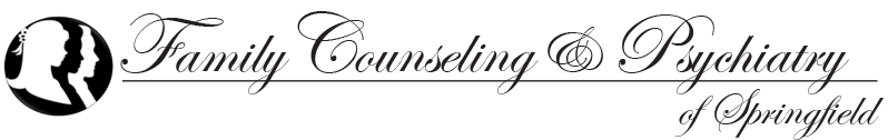 Family Counseling and Psychiatry of Springfield Virginia